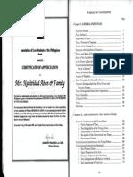 Law on Basic Taxation - BBAban Ch1-4