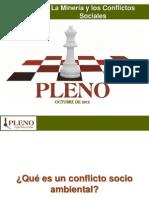 Presentacion Fqj Congreso u de Lima II 251012 Sin Animacion