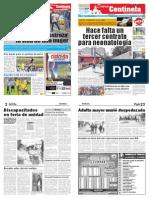 Edición 1478 Diciembre 4.pdf