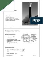 17_04_01_13_Steel_Columns
