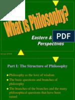 Philos6 (1)