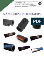 mangueiras_borracha