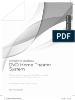 285229 Ht156dd All Manuals.net