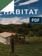 Habitat Web