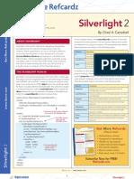 rc010-010d-silverlight2