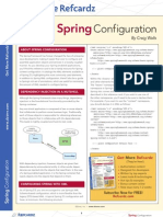 rc004-010d-spring_config