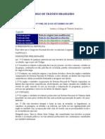 codigodetransitobrasileiro-100927144614-phpapp01.doc