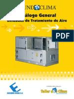 CatalogoGeneral_8.1