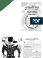 Bodybuilding Nutrition4