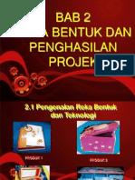 bab21faktorrekabentuk-091220031710-phpapp01