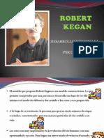 Robert Kegan - Copia