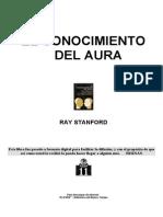 Stanford Ray - Conocimiento Del Aura
