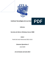 Tema 9 as PDF
