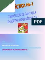 TAREA_1_DE_TALLER_DE_COMUNICACION