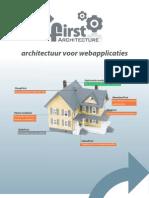 FirstArchitecture_v2