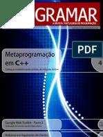 Revista PROGRAMAR 20