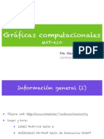 1 Introduccion y Pipeline