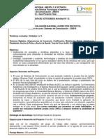 208016-GARENP2013-2