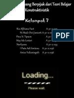 Kel 7