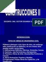 Copia de Construcciones II