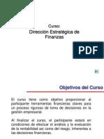 Sesion_1_GERENCIA_FINANCIERA