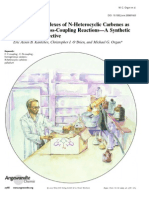Pd_NHC in Cross Coupling Angew Review