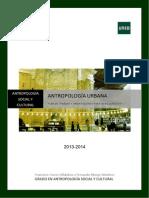 Guía_2_Antropología_UrbanaI_2013-14