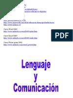 catálogo+sitios