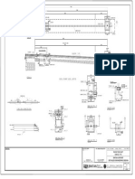 AFL-015_ Runway Edge Light Surface Type Model (1)