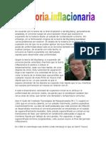 teoria_inflacionaria