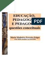 pedagogo_questoes_conceituais