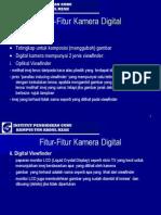 topik7_2