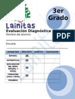 3ergrado-diagnstico-110919032133-phpapp02