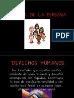 AriasNuñuvero_EdwinRamón_scribd_Derechos