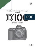 Nikon D100 en 06