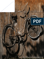 9581 OLD BICYCLE @ UNI KASSEL 8-09 ollisfotos@gmx.de 1500x