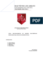 INF. EQUIPOS MAGNETICOS..docx