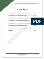 2-Apostila-Legislação-Complementar-GMF