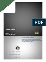 Soal kasus pph 24 dan pph 25.pdf