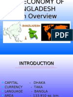 Bangla New