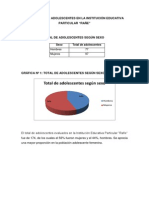 Evaluacion Final de Controles en i.e