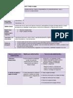 Mod.i-habilidades Sociales (1)