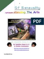 Arts of Sensuality