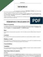 SPD_U03_Memorias_2007