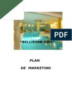 Plan+de+Marketing