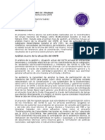 GNTB Informe DQ Febrero