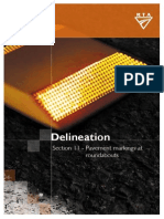 Delineationsect11v11 i