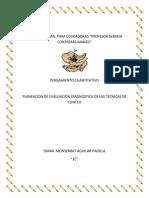 5 EVALUACIÓN DIAGNOSTICA (2).docx