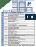 Calendario Academico Flf 2013.2.Alumo