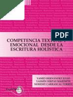 competencia_textual_emocional_desde_escritura_holística